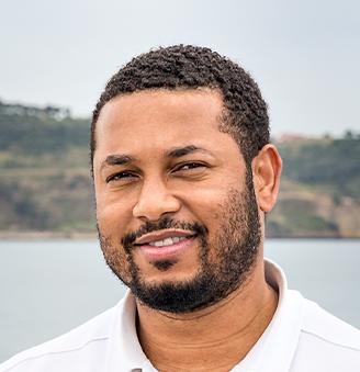 Cláudio Fernandes