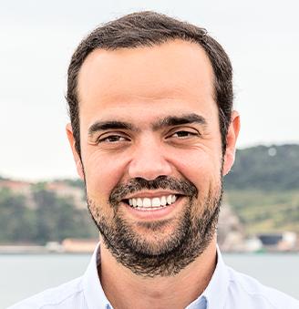 João Mendonça Alves