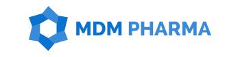 MDM Pharma